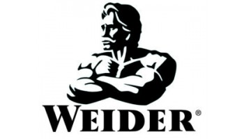 WEIDER - История, мисия и виждане