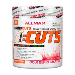 AllMax ACuts - 210 гр