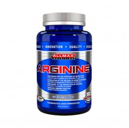 AllMax Arginine - 100 гр