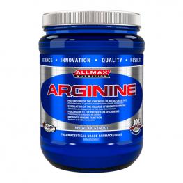 AllMax Arginine - 400 гр