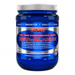AllMax Beta-Alanine - 400 гр