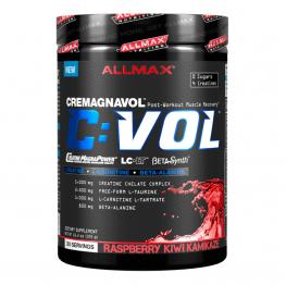 AllMax CVol - 375 гр