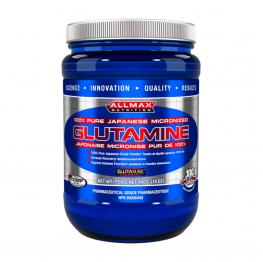 AllMax Glutamine - 400 гр