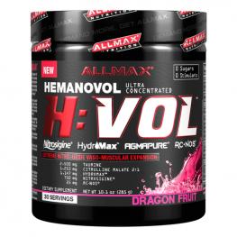 AllMax HVol - 285 гр