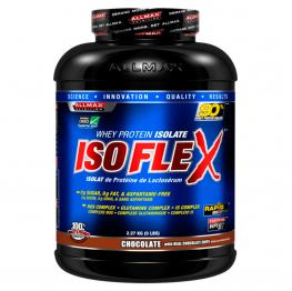 AllMax IsoFlex - 2270 гр