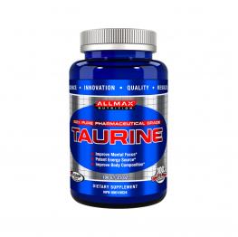 AllMax Taurine - 100 гр