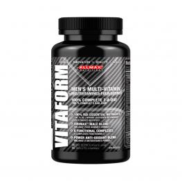 AllMax Vitaform - 60 таб