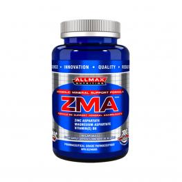 AllMax ZMA - 90 капс