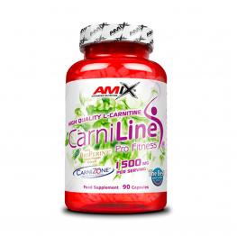 AMIX CarniLine® - 90 капс
