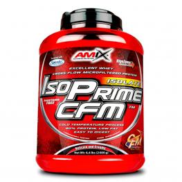 AMIX IsoPrime CFM Изолат - 2000 гр