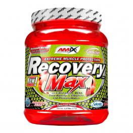 AMIX Recovery-Max - 575 гр