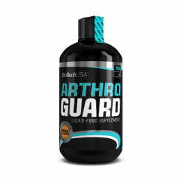 BIOTECH USA Arthro Guard Liquid - 500 мл