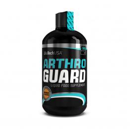 BIOTECH USA Arthro Guard Liquid - 500 мл