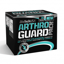 BIOTECH USA Arthro Guard Pack - 30 пакета