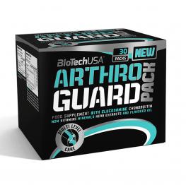 BIOTECH USA Arthro Guard Pack - 30 пакета