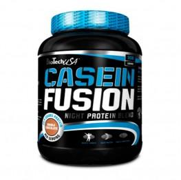 BIOTECH USA Casein Fusion - 908 гр