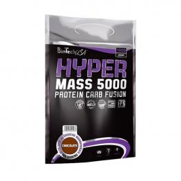 BIOTECH USA Hyper Mass 5000 - 1000 гр