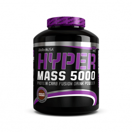 BIOTECH USA Hyper Mass 5000 - 2270 гр