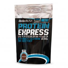 BIOTECH USA Protein Express - 2000 гр