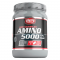 Best Body Amino 5000 - 325 таб.
