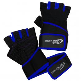Best Body Gloves FUN