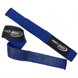 Best Body Power Straps Top Grip