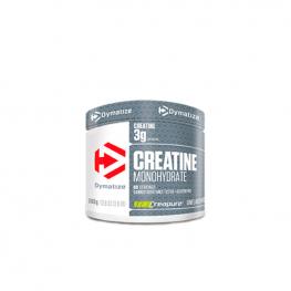 DYMATIZE Creatine Monohydrate - 300 гр
