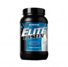 DYMATIZE Elite Casein - 2 lb