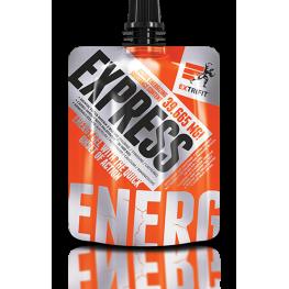 EXTRIFIT EXPRESS ENERGY GEL - 80 гр