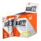 EXTRIFIT AGREZZ - 20 x 20.8 гр