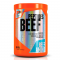 EXTRIFIT BEEF PEPTIDES - 325 таб