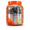 EXTRIFIT BeefMass - 1500 гр