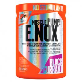 EXTRIFIT E.NOX SHOCK - 690 гр