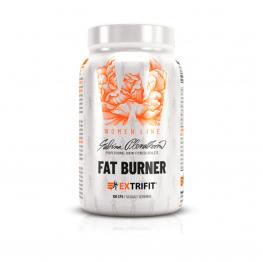 EXTRIFIT FAT BURNER WOMEN LINE - 100 caps