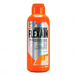 EXTRIFIT FLEXAIN - 1000 мл