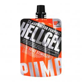 EXTRIFIT HELLGEL PUMP - 80 гр