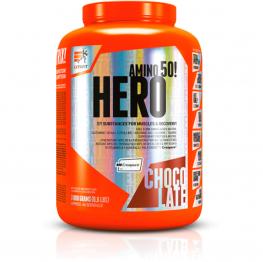 EXTRIFIT HERO - 3000 гр