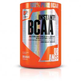 EXTRIFIT INSTANT BCAA - 300 гр