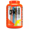 EXTRIFIT ISO 90 CFM Instant Whey - 2000 гр