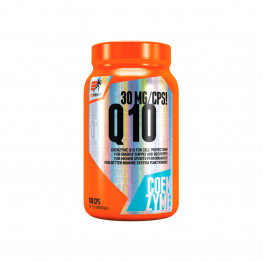 EXTRIFIT COENZYME Q-10 - 100 капс