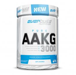 EVERBUILD AAKG 3000™ - 200 гр
