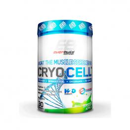 Everbuild Cryo Cell - 492 гр