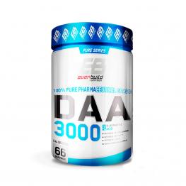EVERBUILD DAA 3000™ - 200 гр.