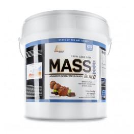 EVERBUILD Mass Build (5.443 кг./11.989 lbs.)