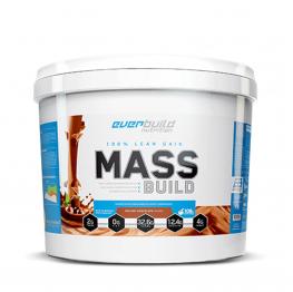 EVERBUILD Mass Build - 5443 гр