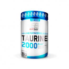 EVERBUILD Taurine 2000™ - 200 гр