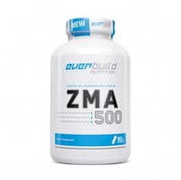 EVERBUILD ZMA - 90 caps