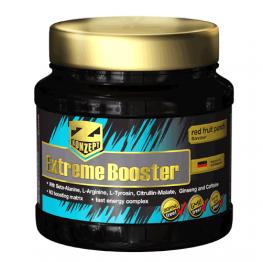 Z-KONZEPT Extreme Booster - 400 гр