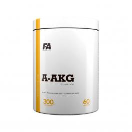 FA Nutrition A-AKG - 300 гр