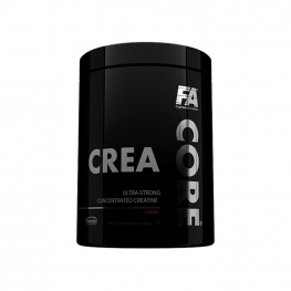 FA Nutrition CORE Crea - 350 гр